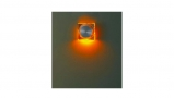 LED Square Recessed