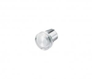 LED Round Recessed