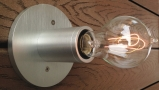 Pure Wall Lamp